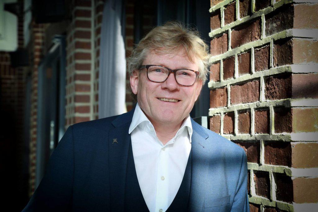 Michael Norenberg – Grundstücks- und Immobilienbewertung