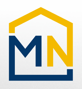 Michael Norrenberg Logo